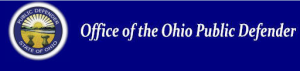 Ohio Public Defenders Office